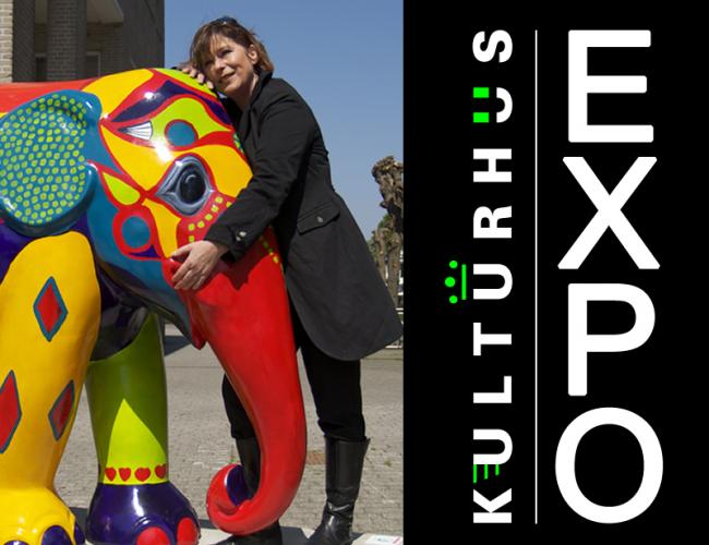 expo logo new.fw