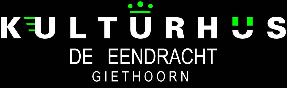 Kulturhus De Eendracht Giethoorn